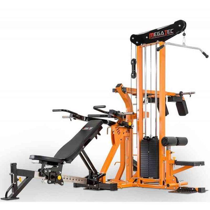 Servicio T De Reparacion Mantenimiento Repuestos Maquinas Caminadoras Elipticas Para Hacer Ejercicio Multi Gym Workout Stations Multi Station Home Gym