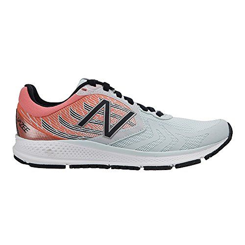 (ニューバランス) New Balance WOMEN'S SHOES - WPACEWP2 スニーカー MKJ1... https://www.amazon.co.jp/dp/B01M0U95Y8/ref=cm_sw_r_pi_dp_x_T518xb5ES70E9