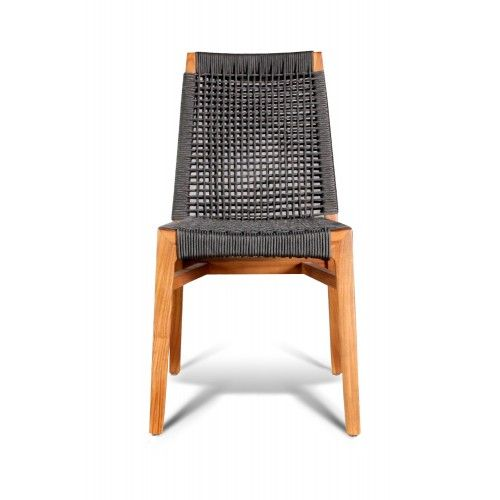 Outdoor Commercial Seating Gar Products