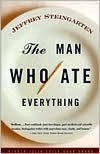 Man Who Ate Everything