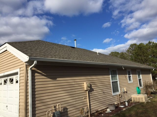 Your 1 Residential Roofer For Roof Replacement In Marlboro Nj Whether You Need A Tear Off And New Roof Installation Roof Installation Residential Roofing Outdoor Decor