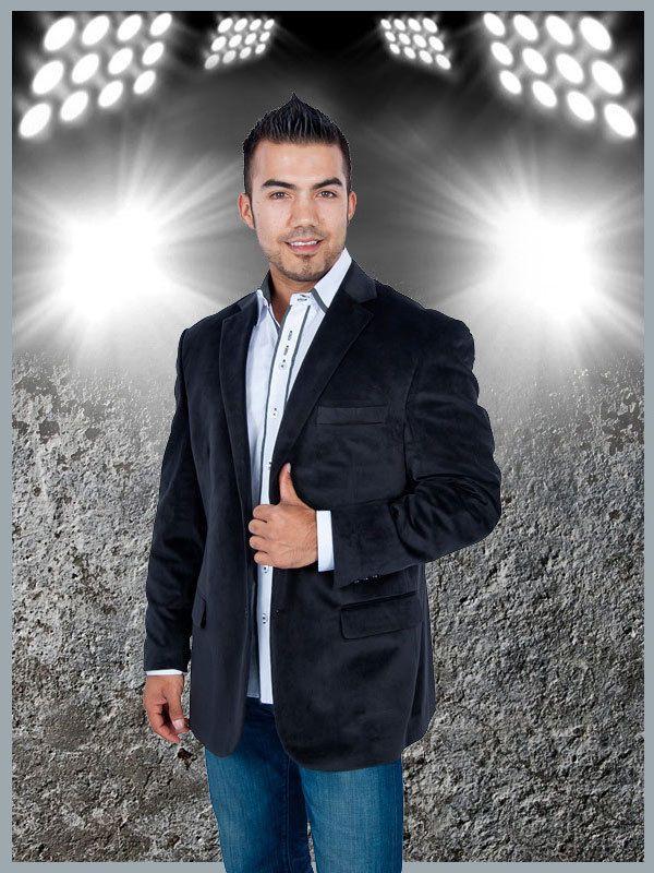 303 best MEN'S APPAREL images on Pinterest | Men dress, Men's ...