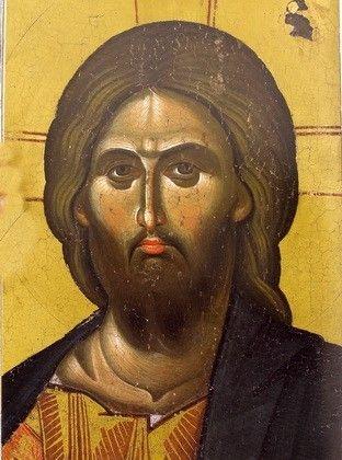 Christ the Pantocrator, #CatalogOfGoodDeed #icon #jesus #christ #buy #order…