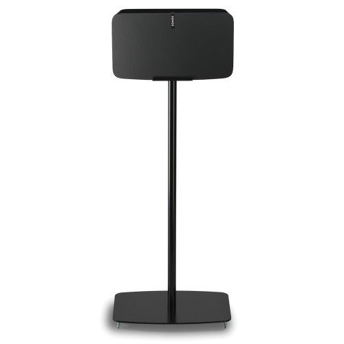 Flexson Floor Stand For New Second Generation SONOS PLAY: 5