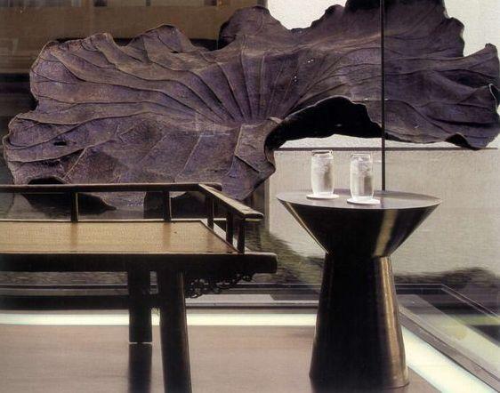 10 besten Chinese Style Interior Design & Elements Bilder auf ...