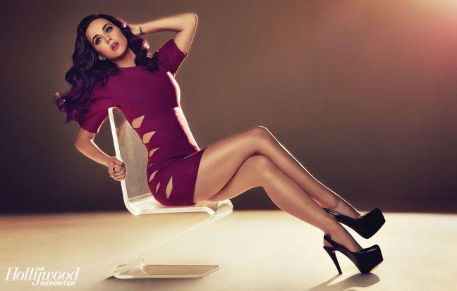 Katy Perry: Confessions of a Pop Princess #KP3D