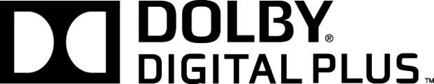 iOS 9.3 aggiunge il supporto a Dolby Digital Plus