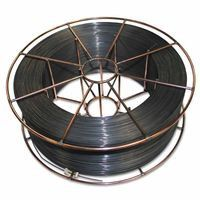 Peterson Fluxes 101HC-G Gas Shielded Welding Wire