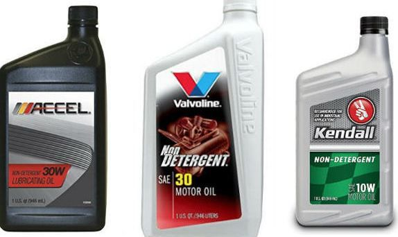 The Best Motor Oil Of 2019 Top Brands And Products Engine Oil