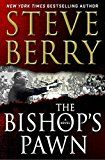 The Bishop's Pawn: A Novel (Cotton Malone) by Steve Berry (Author) #Kindle US #NewRelease #Mystery #Thriller #Suspense #eBook #ad