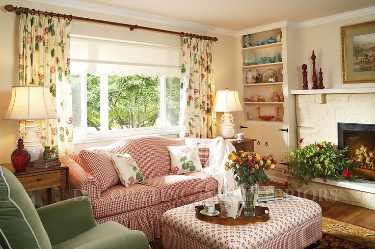 Best 110 Best Images About Pink And Green Living Room On 400 x 300