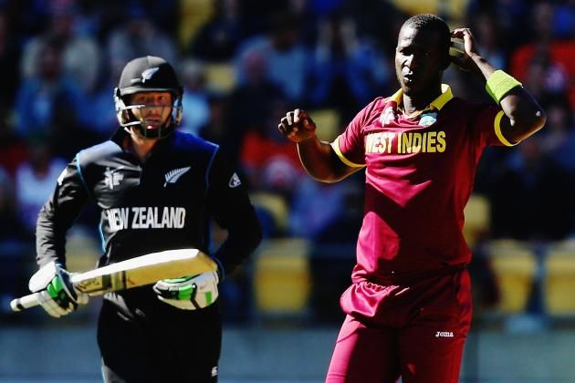 (adsbygoogle = window.adsbygoogle || ).push({});  Watch New Zealand vs West Indies 1st ODI Live Cricket Streaming  The West Indiesn Tour of New Zealand series : New Zealand vs West Indies is scheduled at 11:00 local (22:00 GMT -1d | 03:30 IST) on 20 Dec 2 https://www.fanprint.com/licenses/air-force-falcons?ref=5750