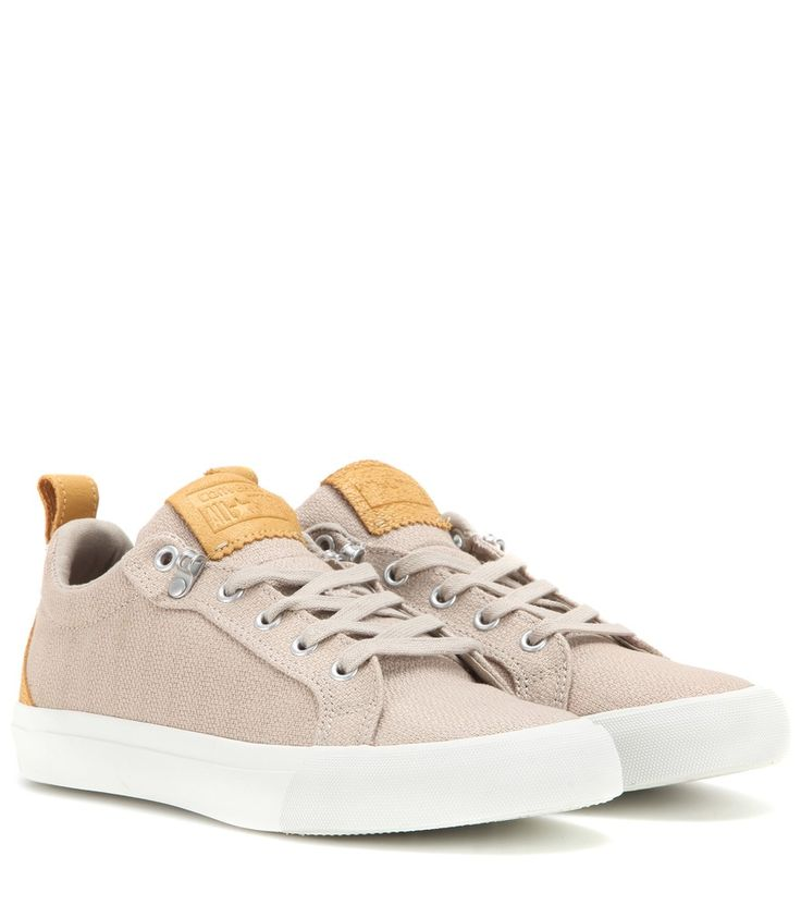 Converse - All Star Fulton OX sneakers