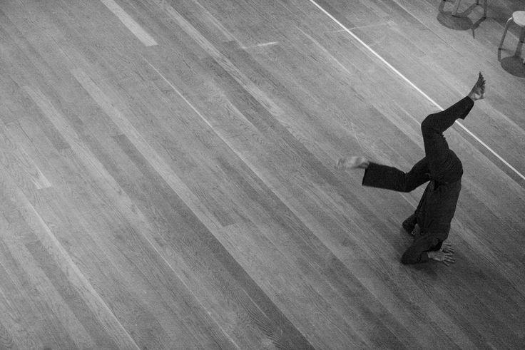 Tribute to Manuela Malpique and Stephen Stoer – Choreography Indio Queiroz    Photography   João Bento Soares  