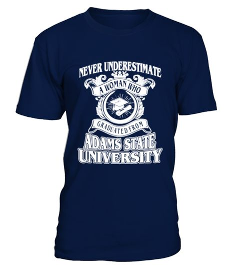 # [T Shirt]30-University, United States, U .  Hurry Up!!! Get yours now!!! Don't be late!!! University, United States, Usa, State, Sports, Gift, Hiphop, love, funny, Washington, Map, States, United, Classic, Domain, Geological, Mapping, Maps, Ooc, OrienteeringTags: Classic, Domain, Geological, Gift, Hiphop, Map, Mapping, Maps, Ooc, Orienteering, Sports, State, States, United, United, States, University, Usa, Washington, funny, love