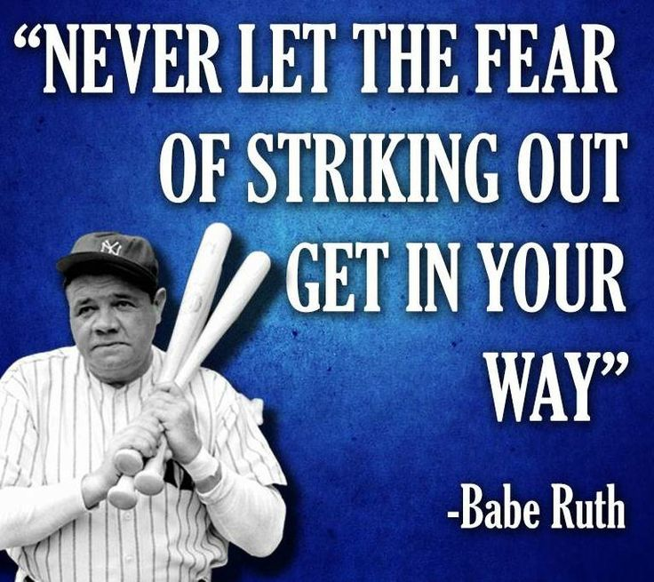 Why was babe ruth called babe-2764