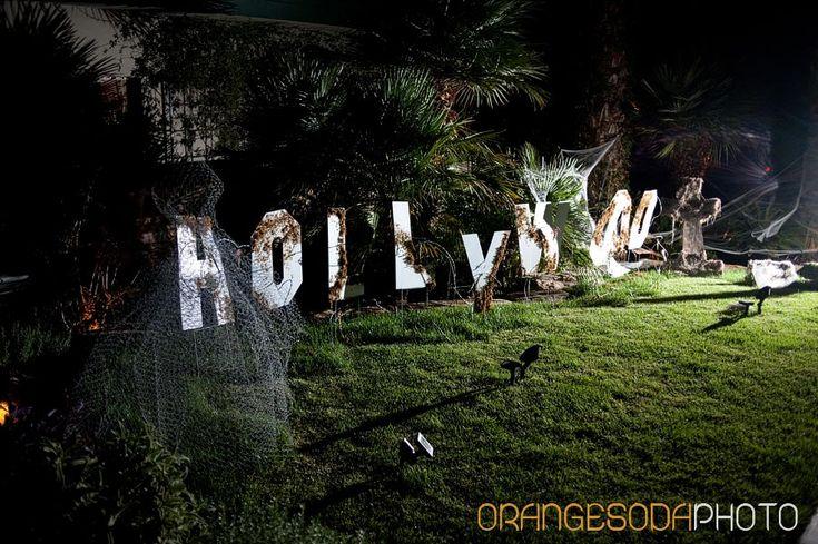 hollywood halloween trivia