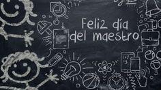 140 Ideas nuevas para el Día del Maestro: Mensajes, frases, tarjetas, imágenes…
