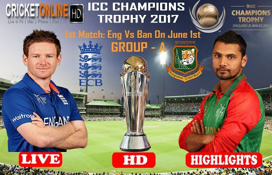 Watch Live Cricket  HD Streaming ICC Champions Trophy 2017,Live Cricket Streaming on Android ICC Champions Trophy 2017,Live Cricket Streaming ICC Champions Trophy 2017,Live Cricket Streaming 2017 Champions Trophy https://cricketonlinehd.com/
