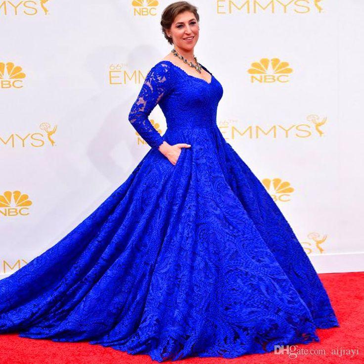 457 Best Evening Dresses Images On Pinterest Bridal Dresses Cheap