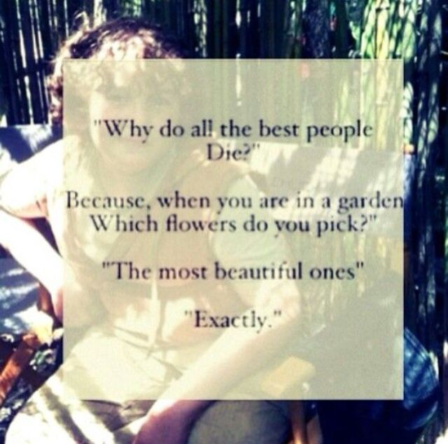 Sad News Of Death Quotes: 25+ Best Ideas About Love Poems For Husband On Pinterest