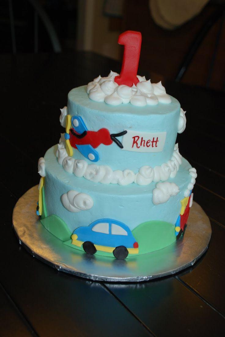 best party ideas images on pinterest birthdays cupcake