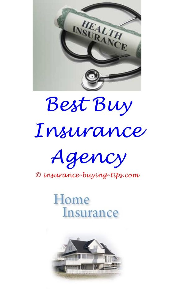 apple pay insurance buying a car - buying private health insurance in virginia.should i buy my own health insurance buy insurance company salvage cars when should you buy your travel insurance 9004340489