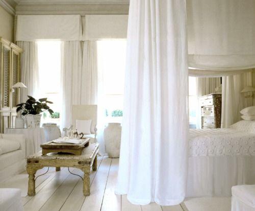 Anouska Hempel - Blakes Hotel