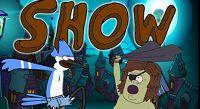 Sürekli Dizi Regular Show,Sürekli Dizi Regular Show oyun,Sürekli Dizi Regular Show oyna,Sürekli Dizi Regular Show oyunu ,Sürekli Dizi Regular Show oyunları