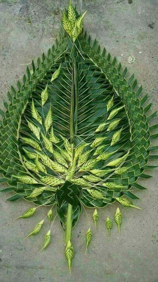 351 Best Foliage Only Arrangements Images On Pinterest