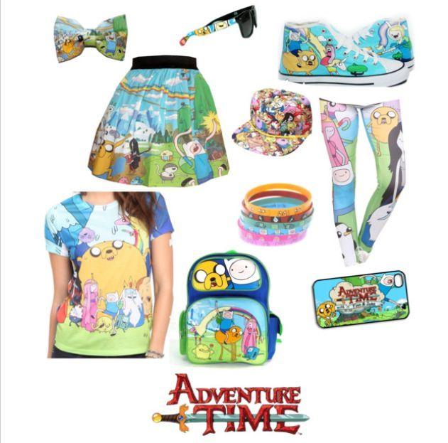 Dresses Painstaking Teen Toddler Kid Girl Sleeveless 3d Cartoon Print Cartoon Dresses Casual Clothes Starry Universe Print Vestido Infantil