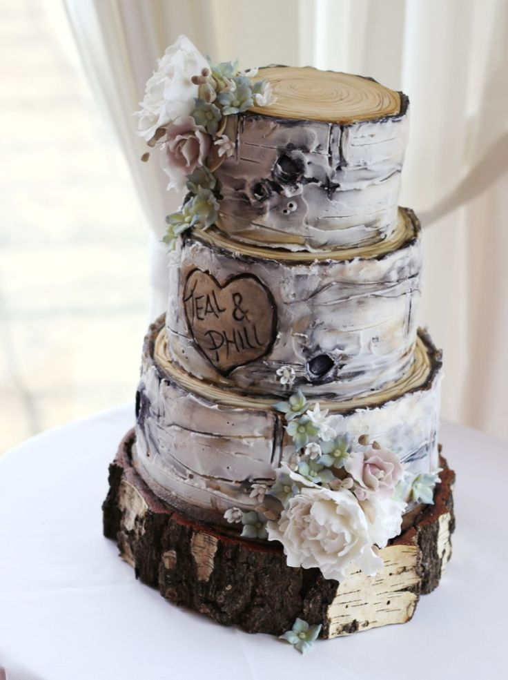wedding rustic decorations 1000 images about wedding thoughts and ideas on 1093