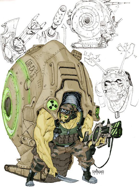 Character Design Description : Best warhammer mini s images on pinterest game