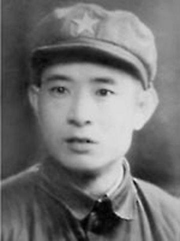 Remembering Hu Yaobang, China's Reformer