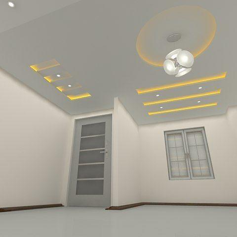 Kitchen ceiling design by Amard #طراحی #طراحی_داخلی #decoration #decor #دکوراسیون_داخلی #construction #design #ceiling #knauf #interiordesign #سقف_کاذب #پذیرایی #livingroom #livingroomdecor #کناف_ایران #کناف #kitchenceiling #interiordesigner by amard_design_construction