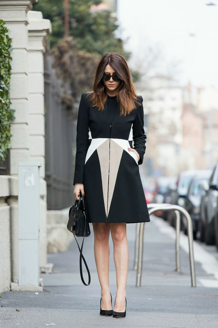 1000 Ideas About Milan Fashion Weeks On Pinterest Fashion Trends Fashion Weeks And Fall