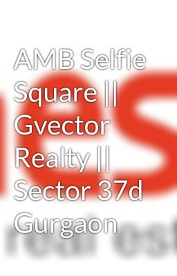 "Read ""AMB Selfie Square 