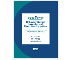 Bullying Experiences Among Children and Youth with Autism Spectrum Disorders