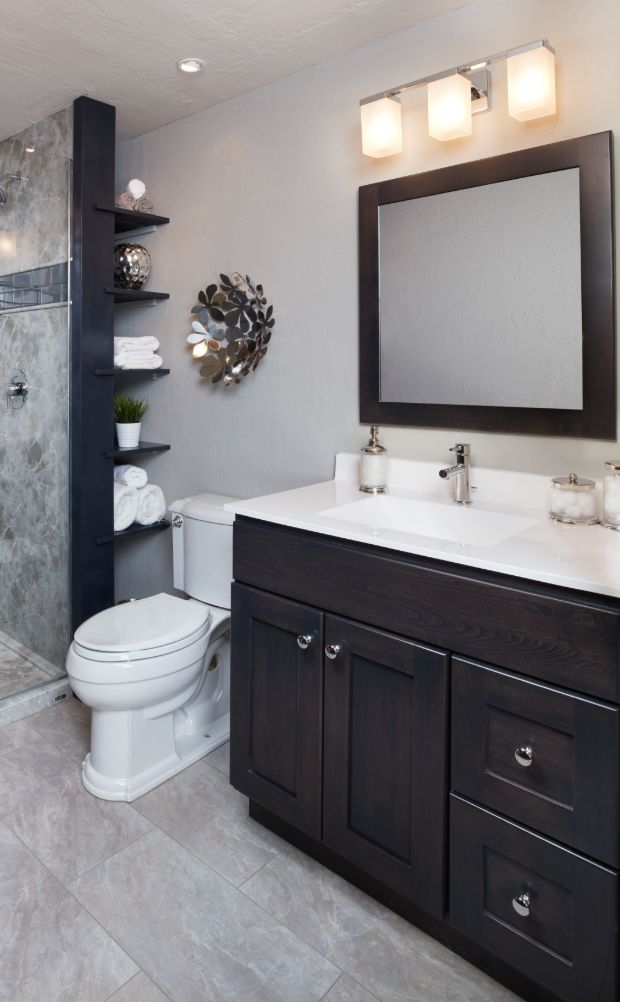 60 Diy Ideas For Bathroom Decoration And Cabinets 2020 Part 36 Bathroom Decor Bathroom Design Master Bathroom Design