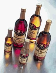 ^^ Special offer just for you.: Da Vinci SUGAR FREE Amaretto Syrup 750mL at baking desserts recipes.