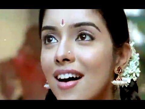 Mukundha Mukundha | Dasavatharam | Tamil Song | Cinema Junction