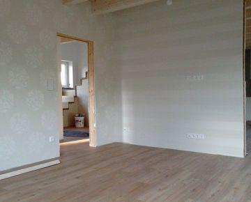 Schaufenster - marburg wallcoverings
