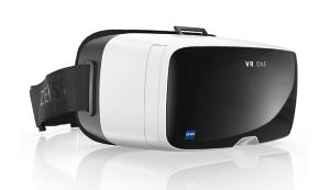 Virtual Reality Revisited: The Best VR Headset, Now and Coming Up from http://www.appcessories.co.uk/blog/virtual-reality-revisited-the-best-vr-headset/