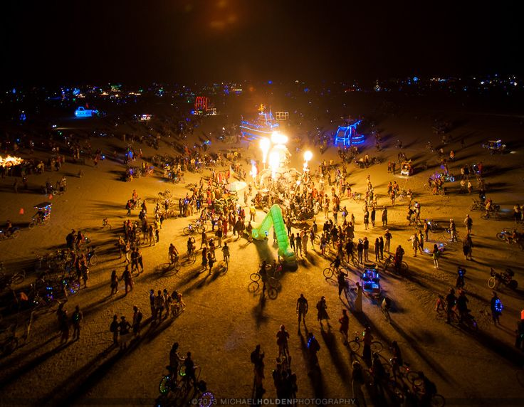 Dating sites for burning man
