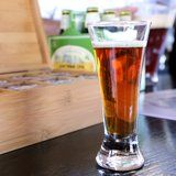 Drink These Beers If You're Trying to Lose Weight http://www.popsugar.com/fitness/Calories-Popular-Beers-1504697