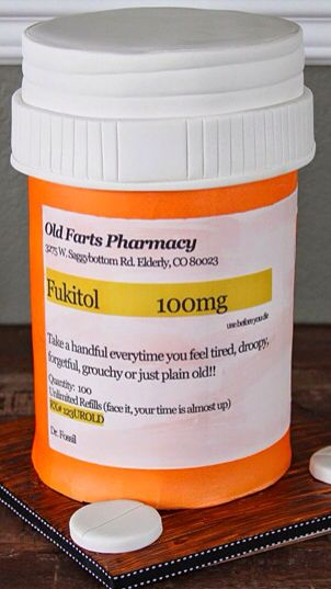Special Offer Fukitol I00mg Take When Feeling Tired
