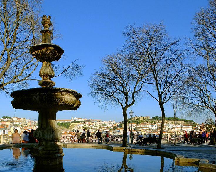 25 best pt images on pinterest lisbon lisbon portugal and portugal lisbon by me fandeluxe Images