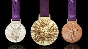 Olympic Medal Count 2012: Events in Which Team USA Is Guaranteed Gold