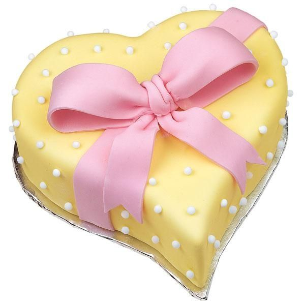 38 best YELLOW AND PINK images on Pinterest   Pink yellow, Pink ...