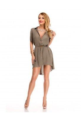 Dress 16557